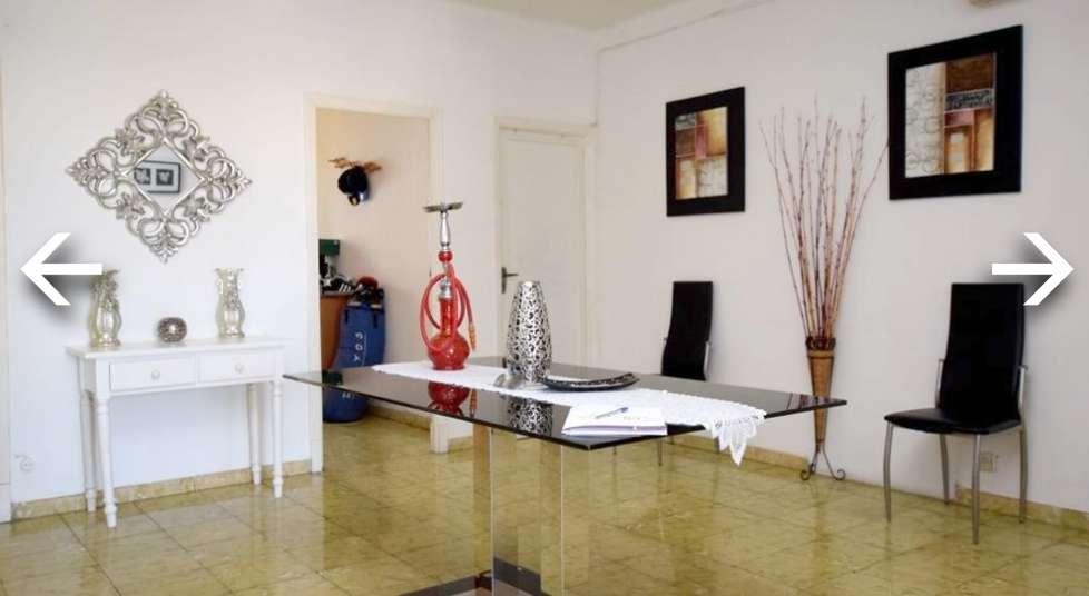 Imagen producto Se vende ático con terraza de 100m 3