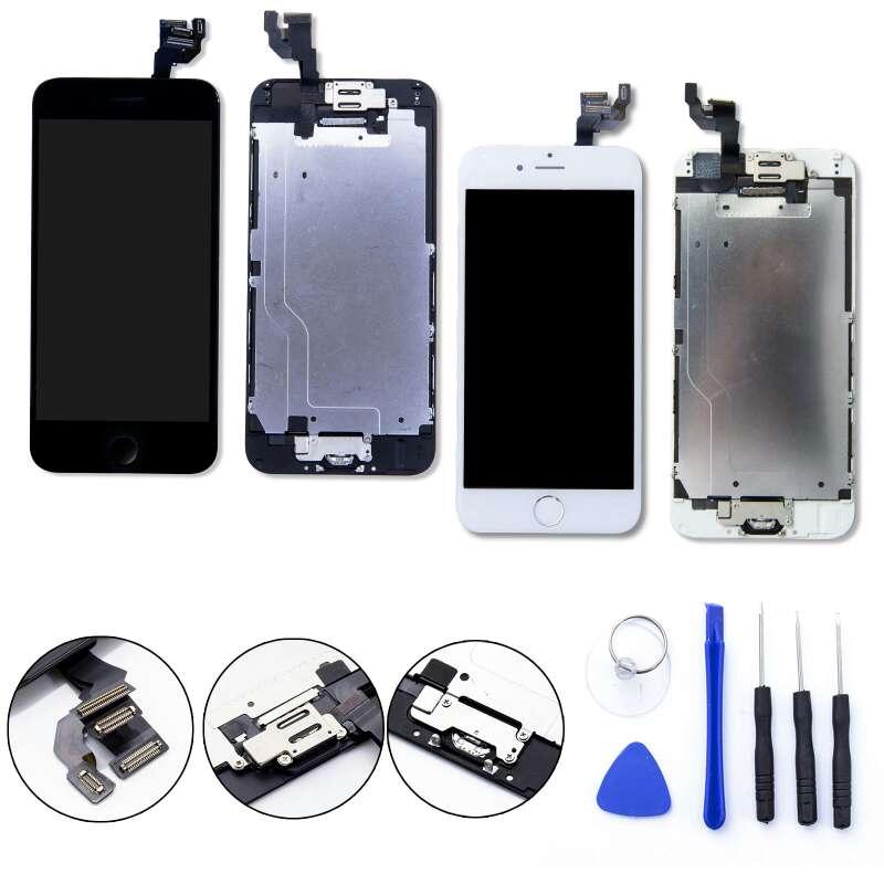 Imagen Reparar iphone