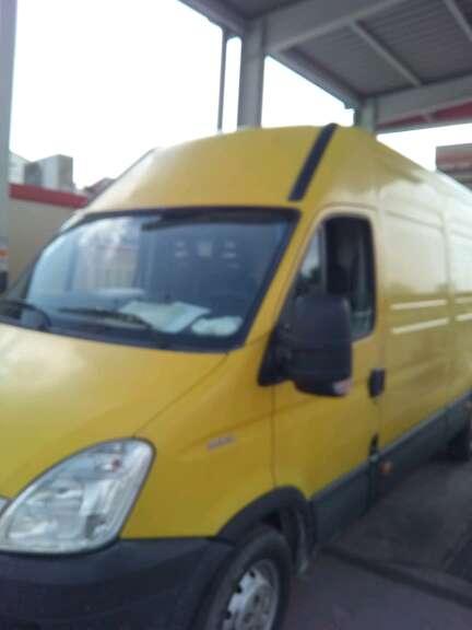 Imagen Transporte Nacional