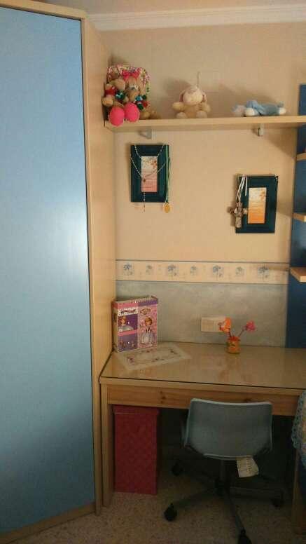 Imagen producto Dormitorios juveniles  4