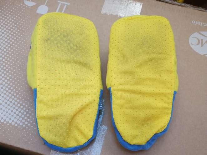 Imagen producto Zapatillas de casa 2