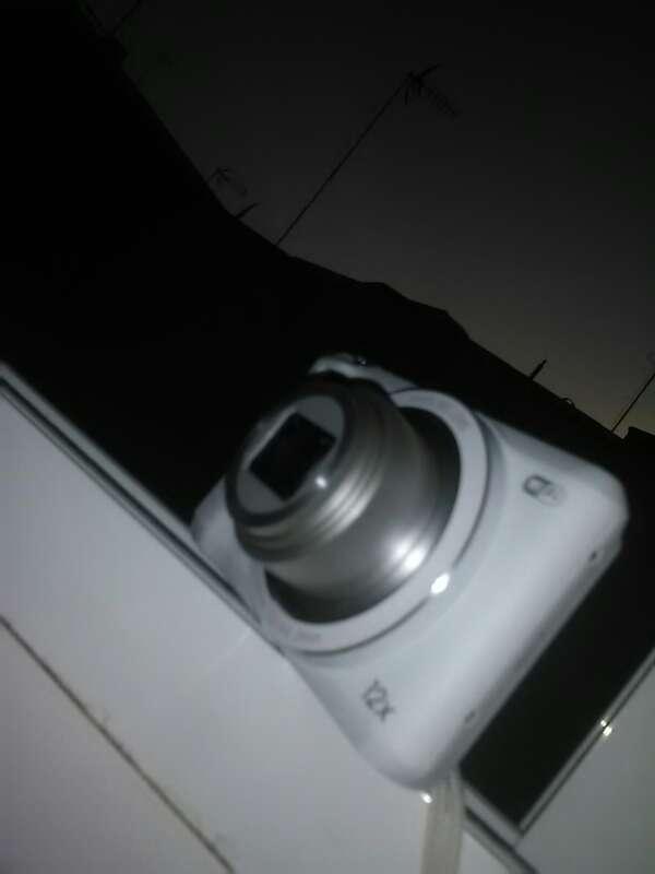 Imagen producto Camara 12Mpx 3