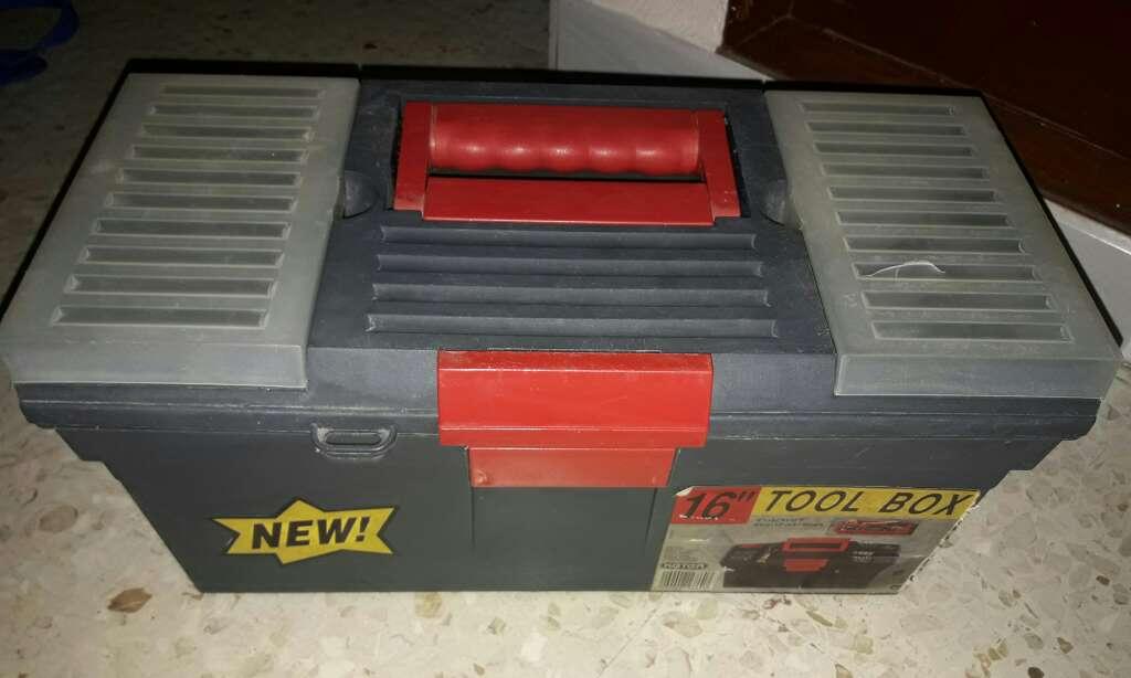 Imagen producto Caña y maletin de pesca 3