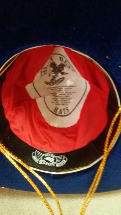 Imagen producto Sombrero mariachi  3