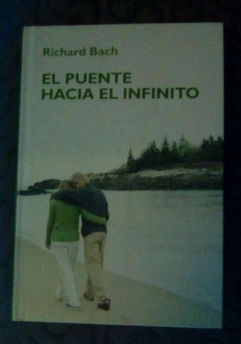Imagen El puente hacia el infinito