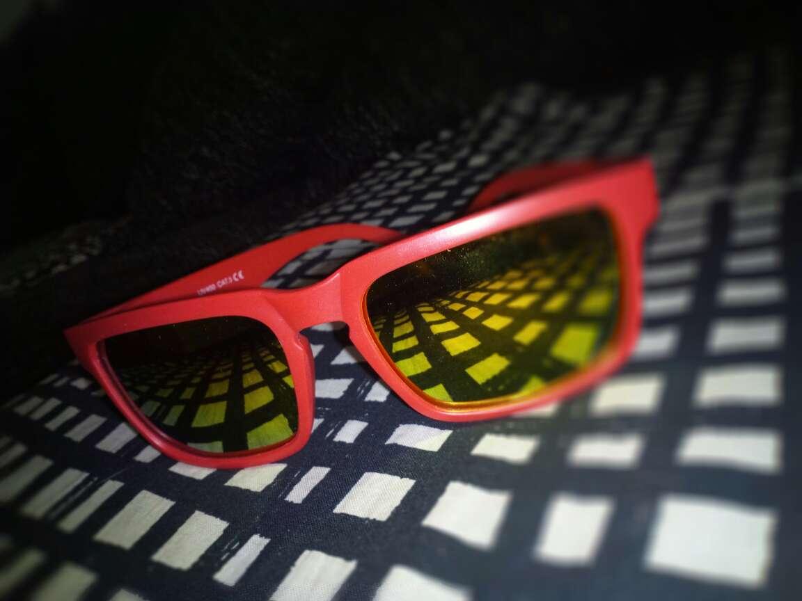 Imagen producto Gafas De Sol Promocionales 3