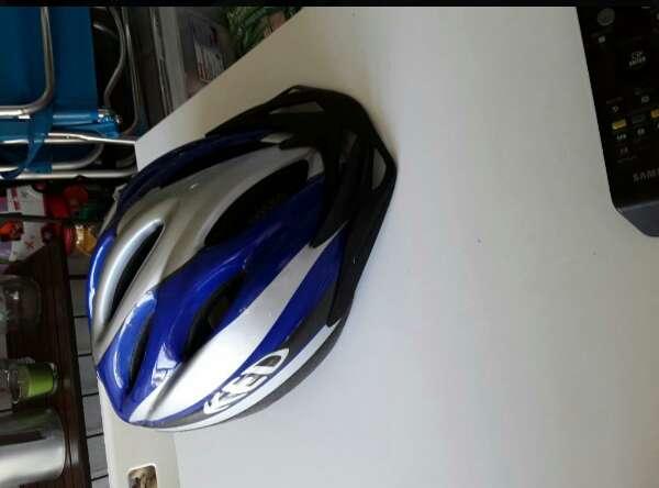 Imagen producto Cascos bicicletas 1