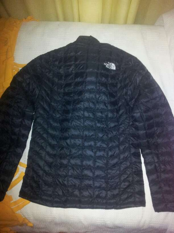Imagen producto Plumas the north face 3