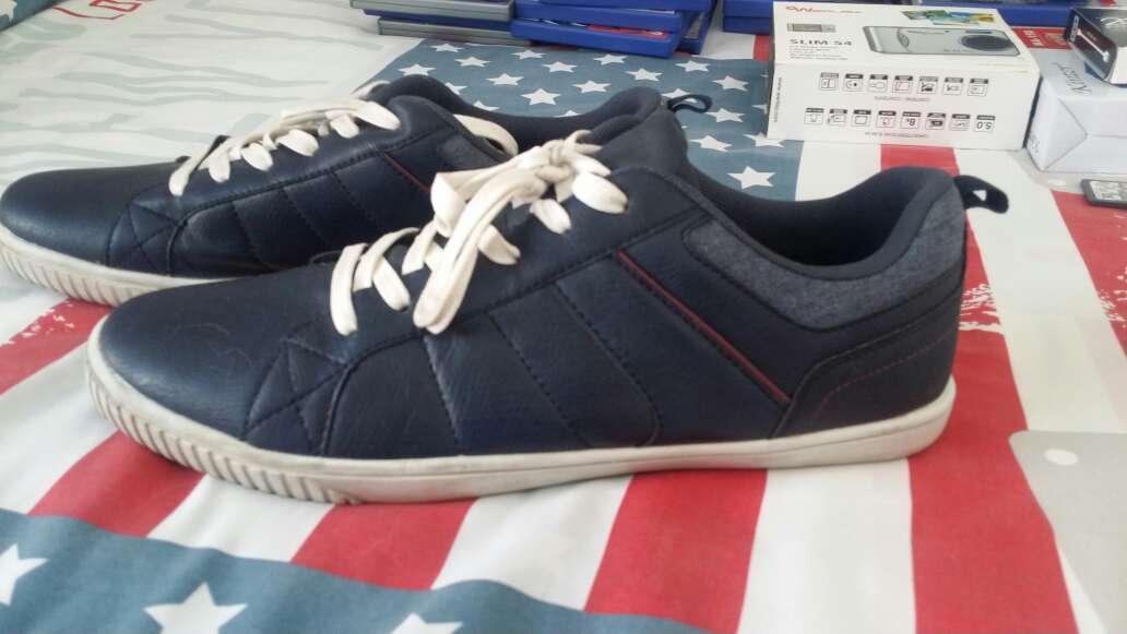 Imagen producto Vendo zapatos de hombre  3