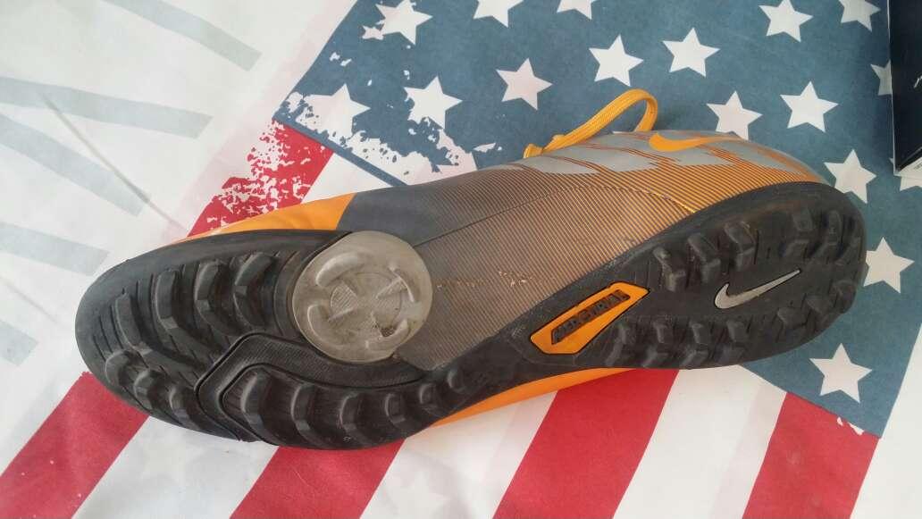 Imagen producto Nike mercurial botas  3