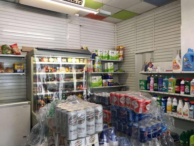 Imagen producto Tienda de alimentación  3