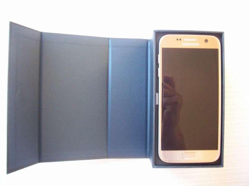 Imagen producto Marca: Samsung Galaxy 7 2