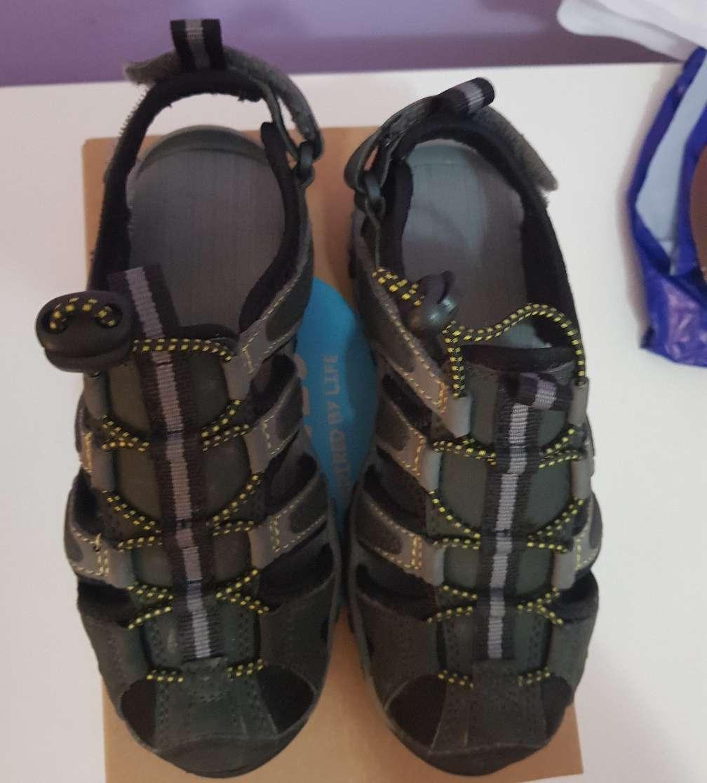 Imagen Zapatos niños