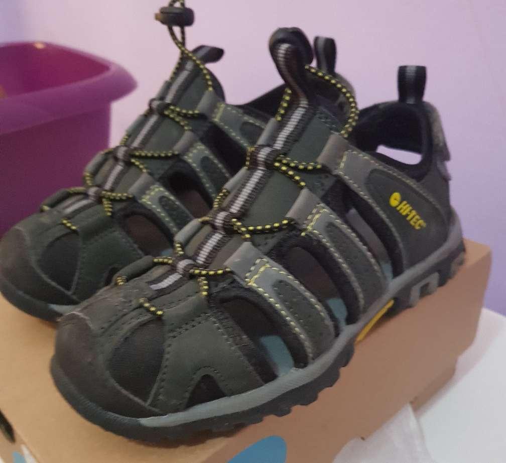 Imagen producto Zapatos niños  2