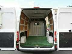 Imagen producto Transporte I mudanzas  1