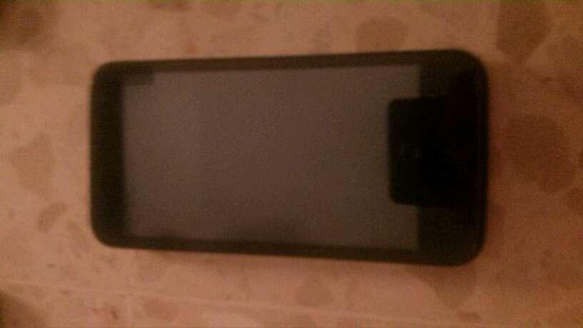 Imagen producto Moviles , tablel para.piezas 3