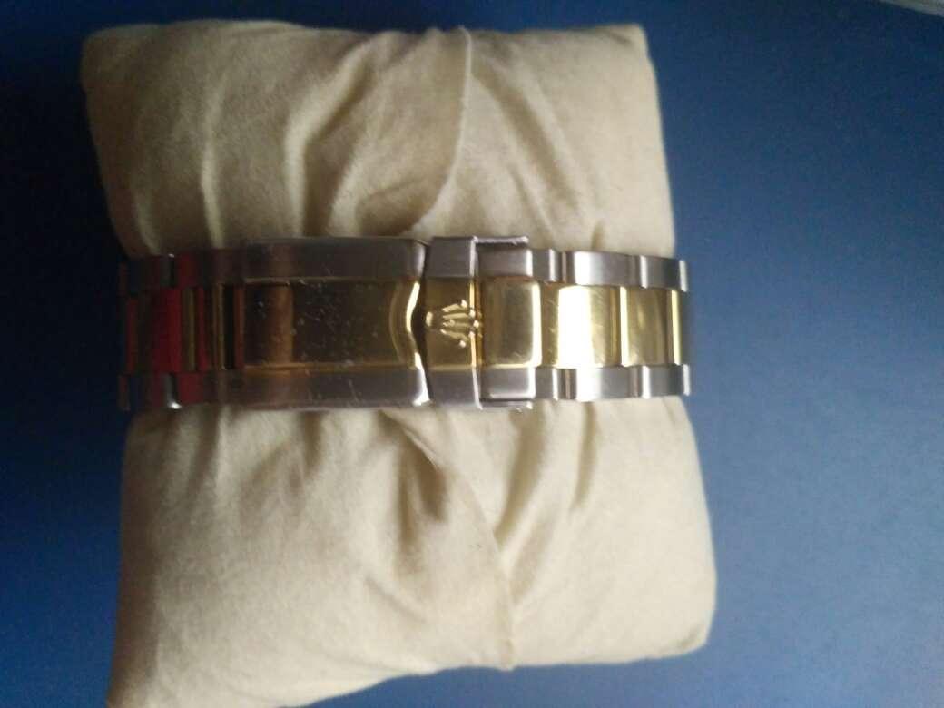 Imagen producto Reloj automático 3