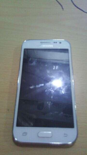 Imagen producto Smartphone samsung galaxy core prime 4G 3