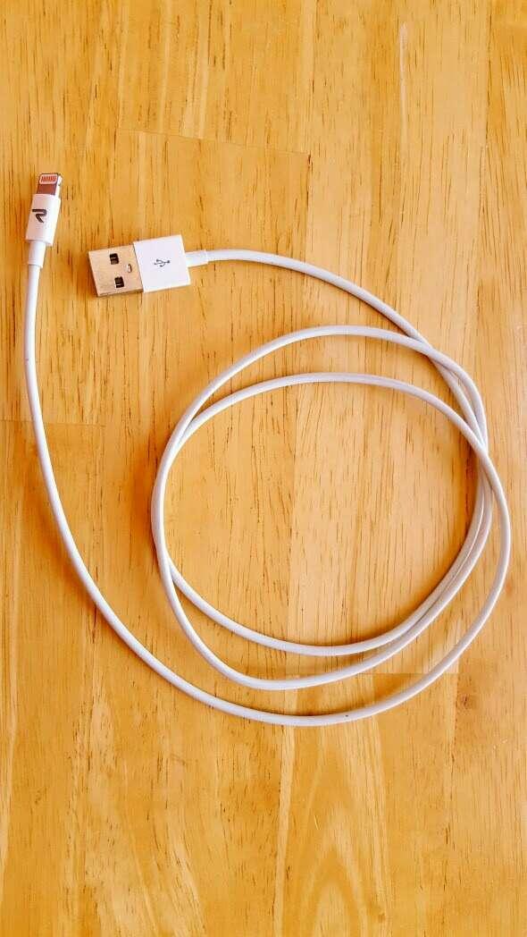 Imagen producto Adaptador de Mini DisplayPort a VGA  3