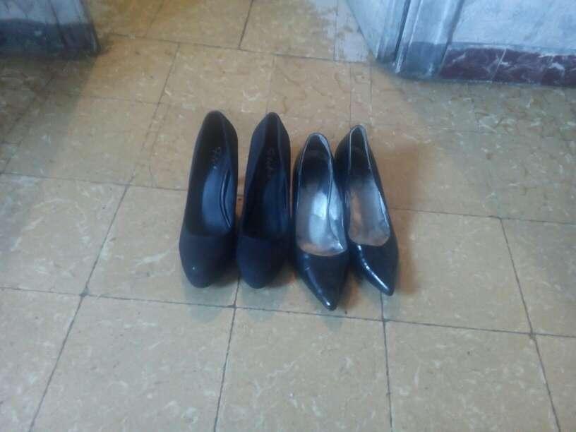 Imagen Zapato de mujer