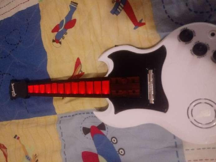 Imagen producto Guitarra de juguete 3
