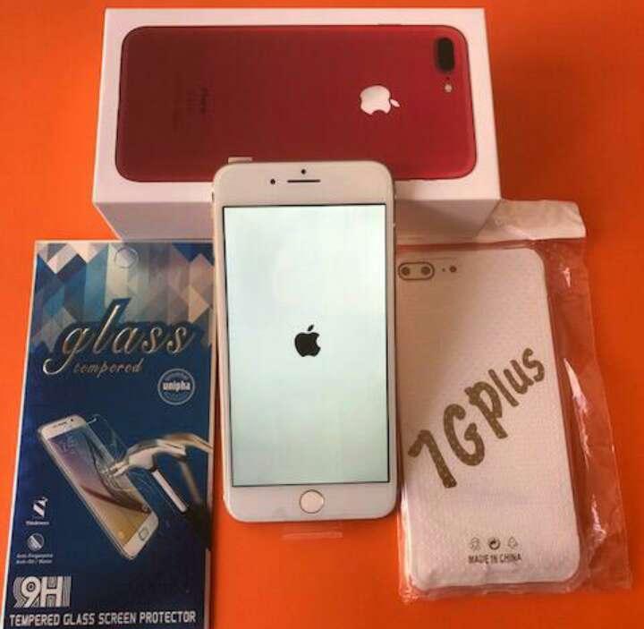 Imagen iPhone 7 o 7 Plus