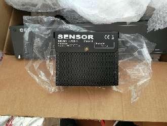 Imagen producto Limitador de registro de sonido nuevo en su caja. 4