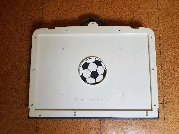 Imagen Playmobil Set de Fútbol Maletín
