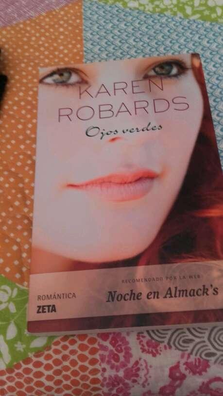 Imagen Novela romántica