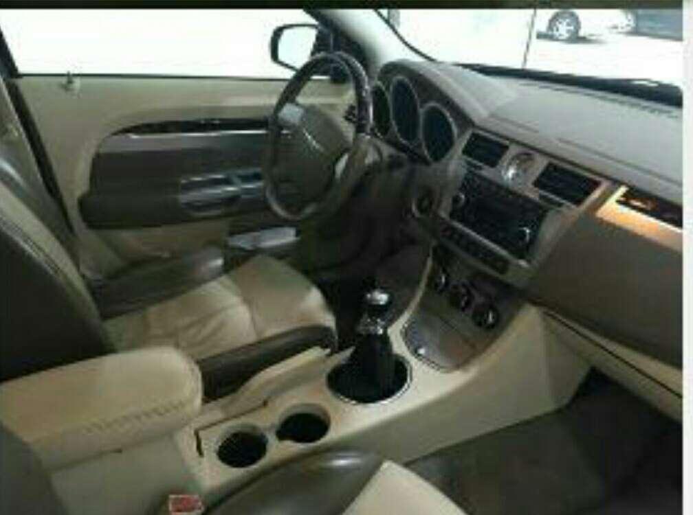 Imagen Chrysler sebring