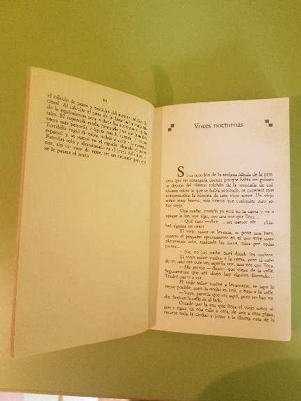 Imagen producto Libro de lectura: Cuentos para jugar 4