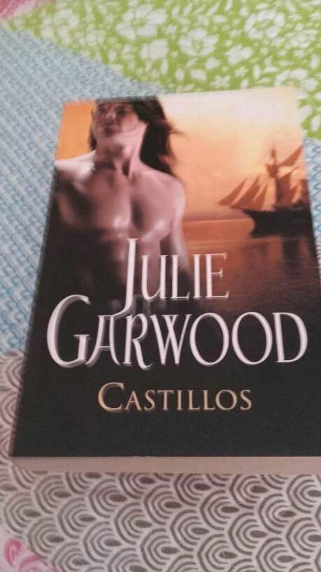 Imagen Castillos de j. g.