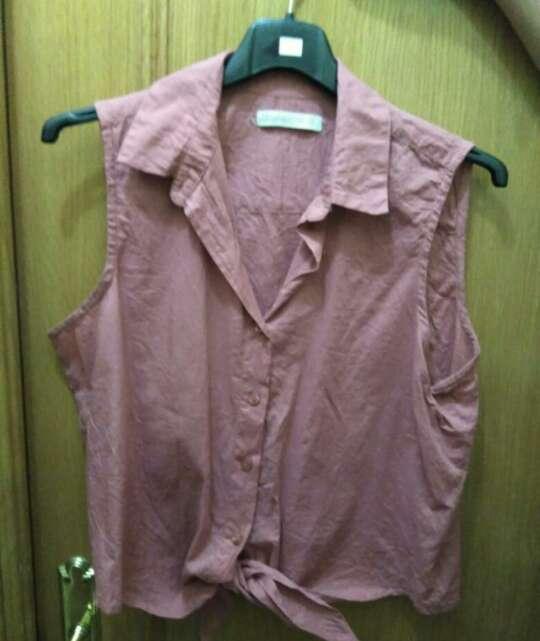 Imagen Camisa de la tienda Shana de mujer talla M