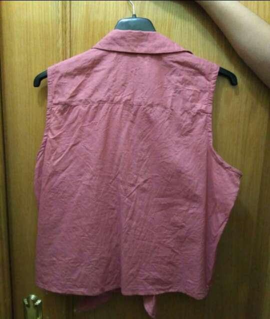 Imagen producto Camisa de la tienda Shana de mujer talla M  2
