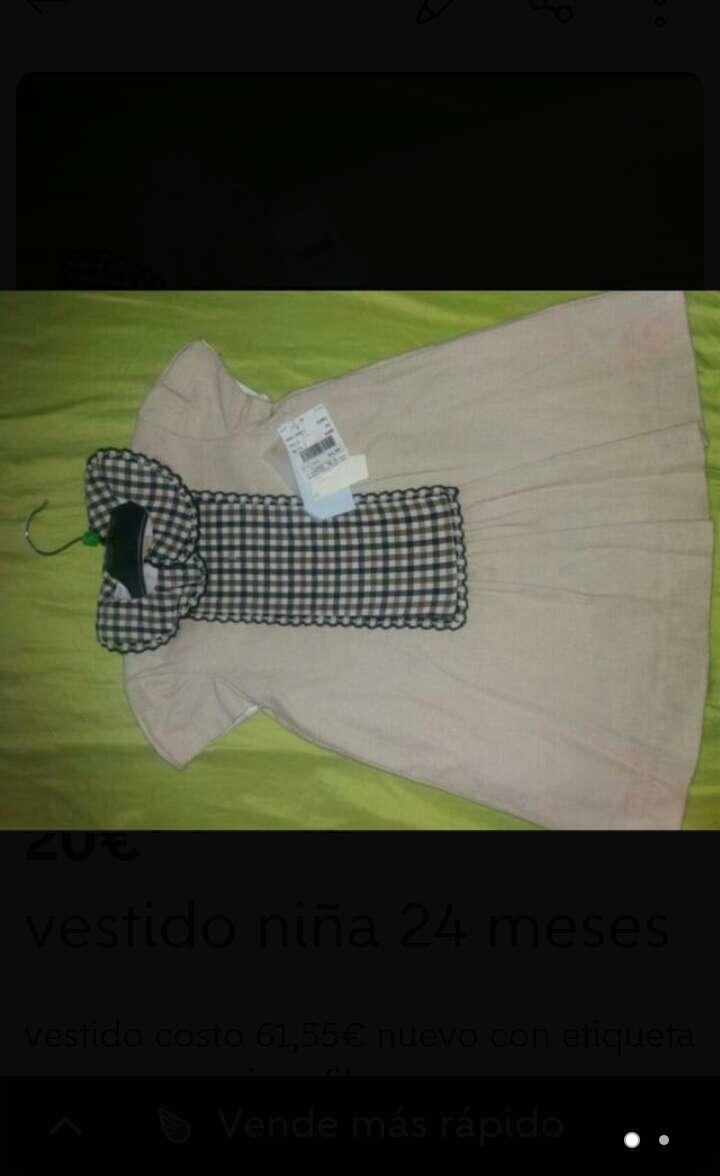 Imagen vestido 24 m