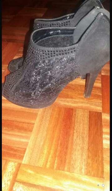 Imagen producto Zapato n 37 2