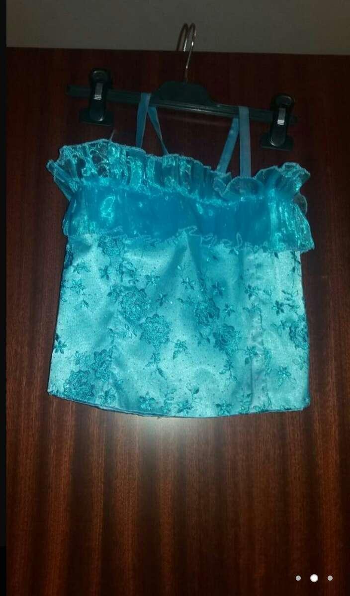 Imagen producto Vestido niña 6 2