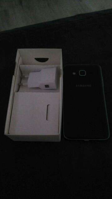 Imagen producto Samsung Galaxy J3 2