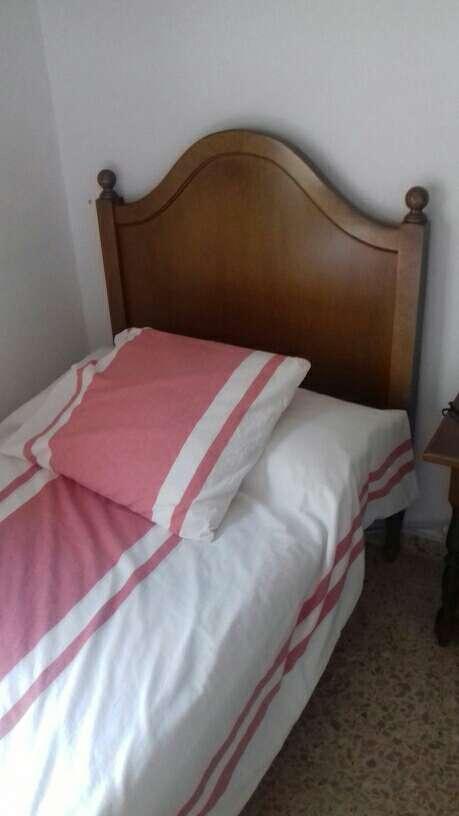 Imagen producto Cabeceros de cama  4