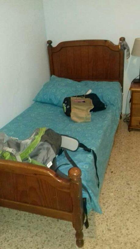 Imagen producto Cabeceros de cama  3
