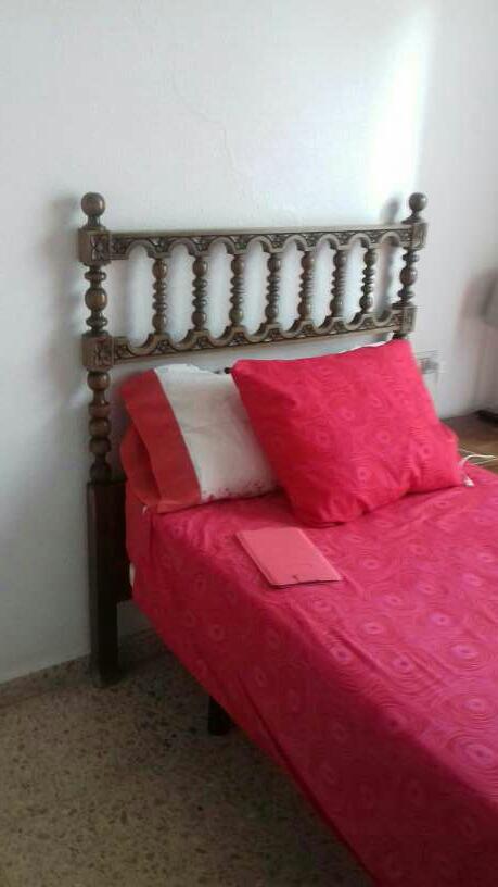Imagen producto Cabeceros de cama  2