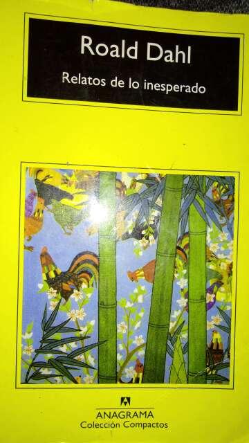 Imagen libro nuevo
