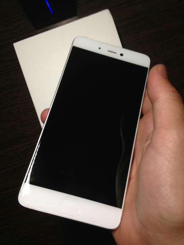 Imagen Xiaomi mi5s