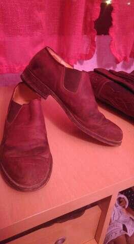 Imagen producto Lote de flamenco 3