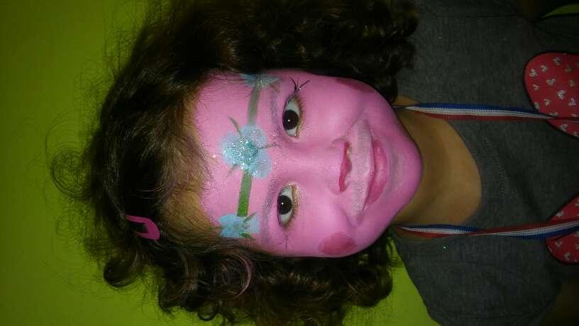 Imagen producto Fiesta infantil 2