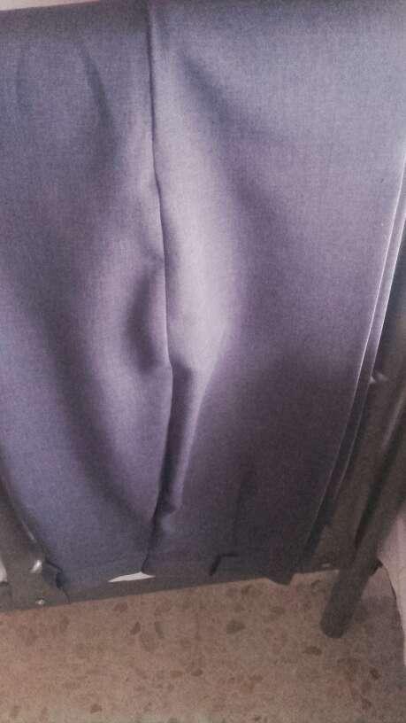 Imagen producto Traje de chaqueta mujer 36 2