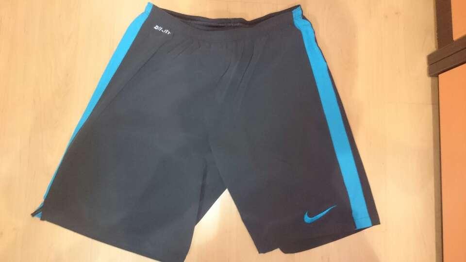 Imagen pantalones Nike
