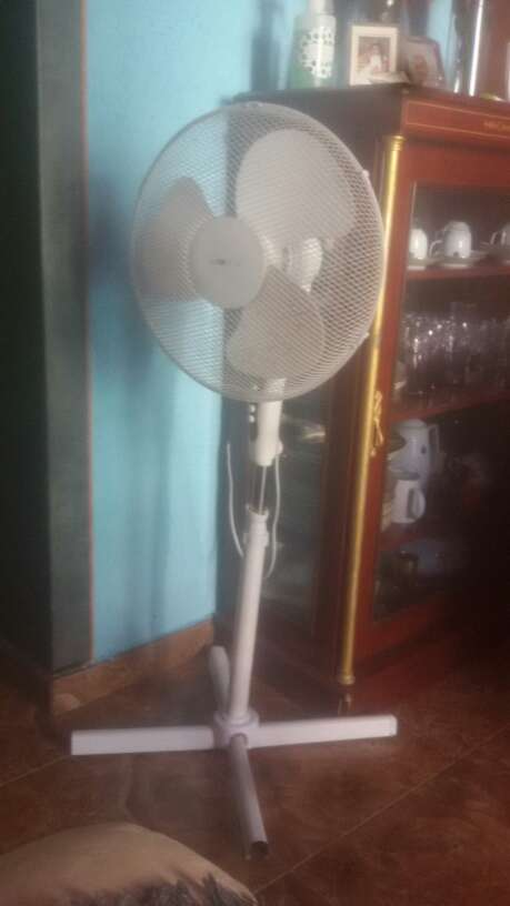 Imagen ventilador