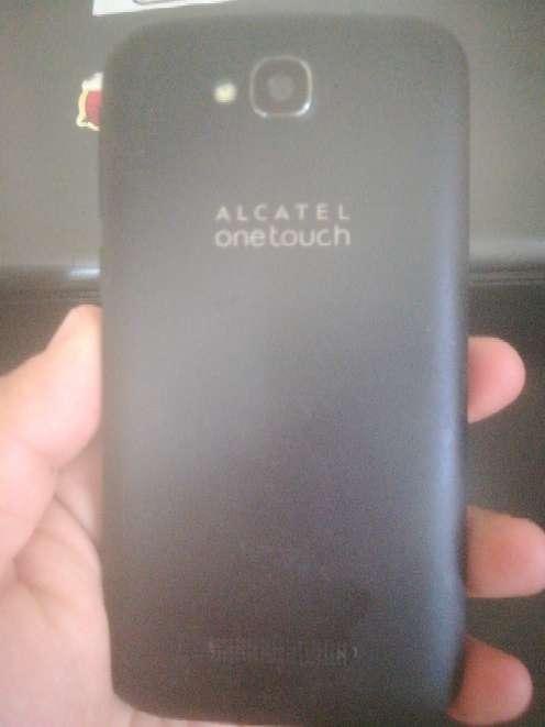 Imagen producto Alcatel pop c7 (SOLO HOY)  4