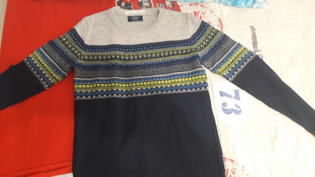 Imagen producto Sudaderas y jerseys (todas mismo precio) 3